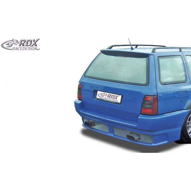Bag kofanger VW Golf 3 Variant