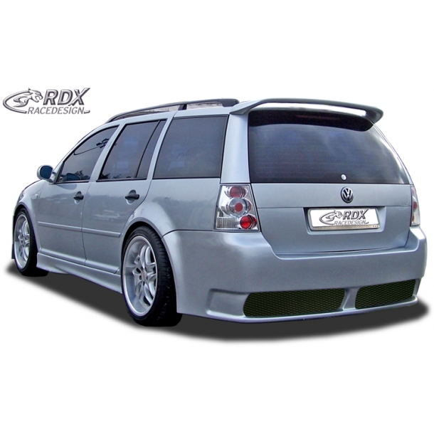 Bag kofanger VW Golf 4 Variant