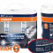 OSRAM NIGHT BREAKER Unlimited H7 pære (2 Stk.)