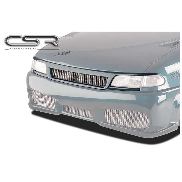Opel Astra F Frontgrill