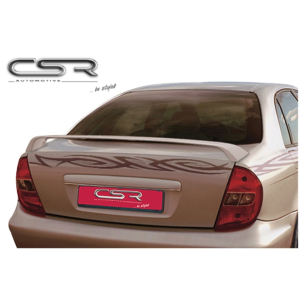 citroen c5 h kspoiler bodykits styling ctstyling aps. Black Bedroom Furniture Sets. Home Design Ideas