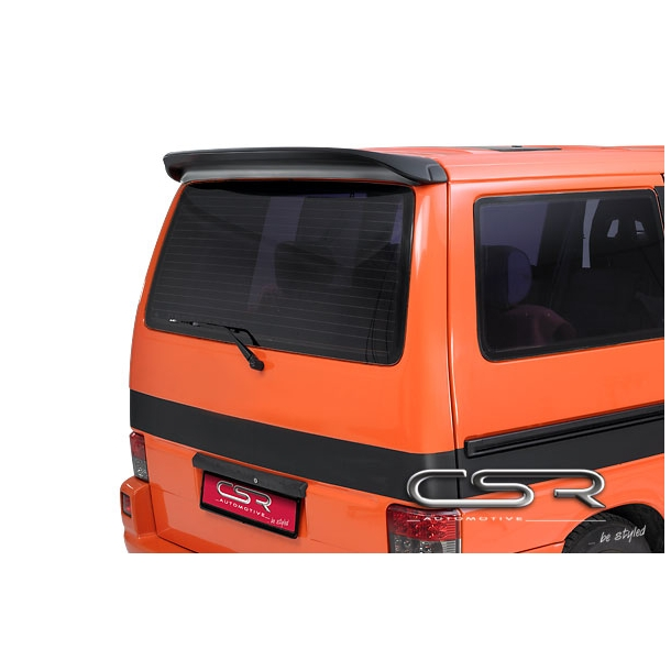 VW T4 Tagspoiler