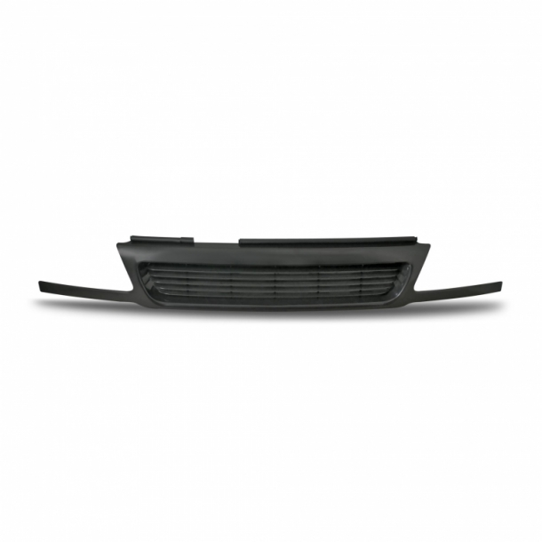 Front Grill Opel Astra F 10/94-