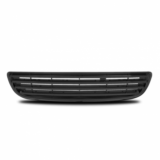 Front Grill Opel Zafira A